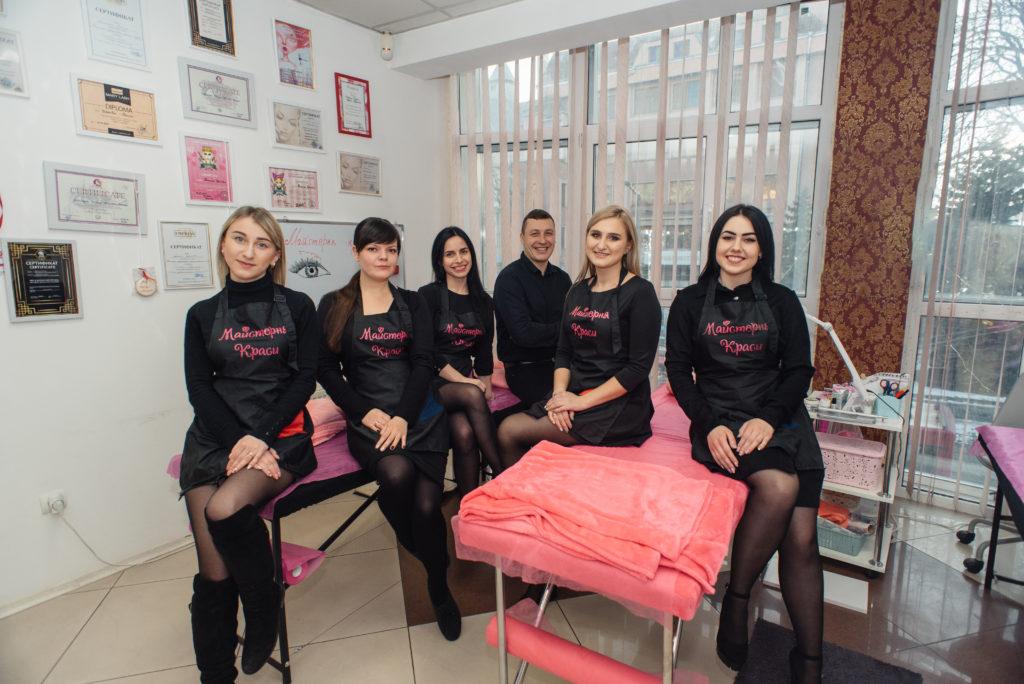 Тетяна Урбанович: Головне – робити жінок щасливими